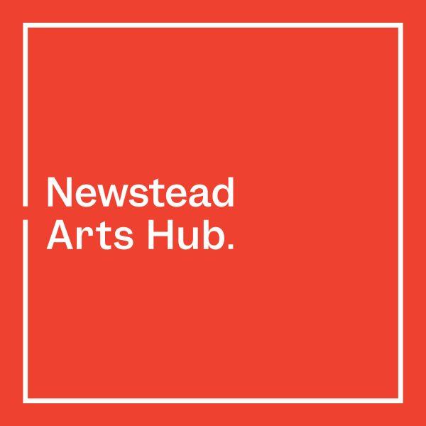 NewsteadArtsHub_InstaPost